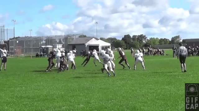 Watch and share Pulling Guard GIFs by fogel on Gfycat