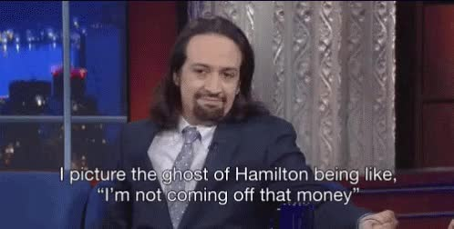 Watch this trending GIF on Gfycat. Discover more lin manuel-miranda GIFs on Gfycat