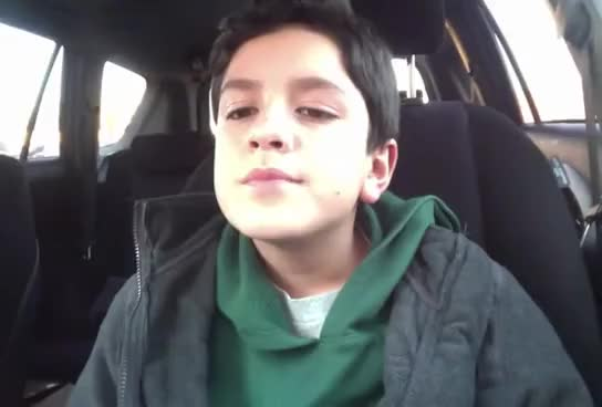 Watch lohanthony GIF on Gfycat. Discover more lohanthony GIFs on Gfycat