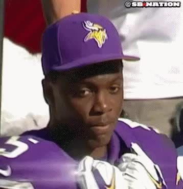 minnesotavikings,  GIFs