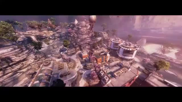 Watch Titanfall™ 2_20170706230102 GIF on Gfycat. Discover more playstation 4, ps4share, sony interactive entertainment GIFs on Gfycat