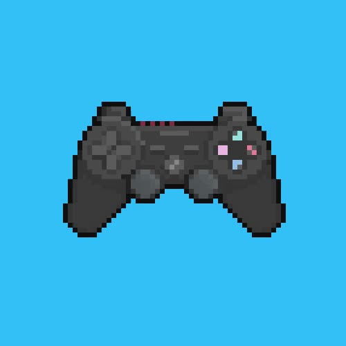Watch Playstation GIF on Gfycat. Discover more related GIFs on Gfycat