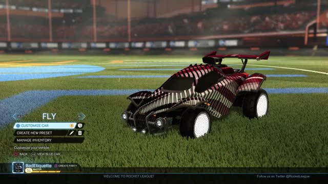 Watch and share TWO 20XX / 3 WHITE ZOMBAS ALL FROM CRATES BABYYY. #PROFITSEASON4 GIFs by badetiquette on Gfycat