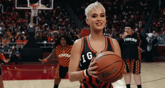 Watch this awkward GIF by The GIF Smith (@sannahparker) on Gfycat. Discover more Katy Perry, awkward, can't catch a break, fml, swish swish GIFs on Gfycat