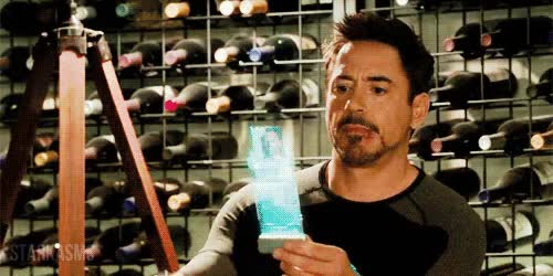 Watch Iron Man GIF on Gfycat. Discover more robert downey jr GIFs on Gfycat
