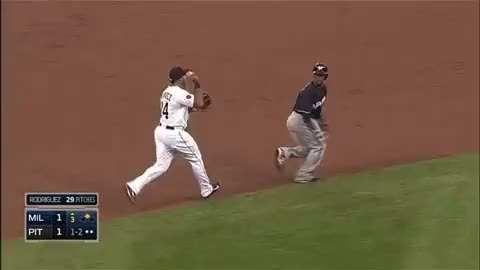 Watch Jean Segura Matrix Moves GIF by @jaymesl on Gfycat. Discover more related GIFs on Gfycat