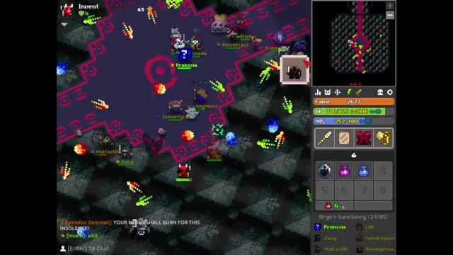 Watch and share Replay 2021-08-13 21-16-29 GIFs by INVENTROTMG on Gfycat