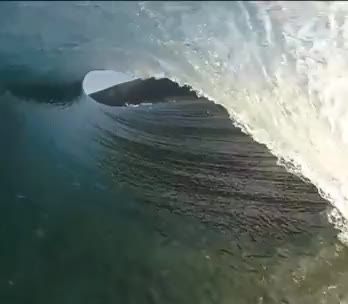 Watch and share Gopro Surf GIFs and Gopro Gif GIFs on Gfycat