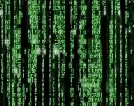 Watch The Matrix Code GIF on Gfycat. Discover more animatrix, code, matrix GIFs on Gfycat
