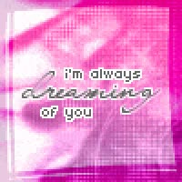 Watch Dreaming Of You GIF on Gfycat. Discover more related GIFs on Gfycat