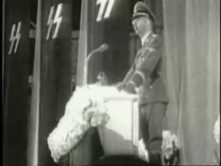 Watch ww2 GIF on Gfycat. Discover more related GIFs on Gfycat