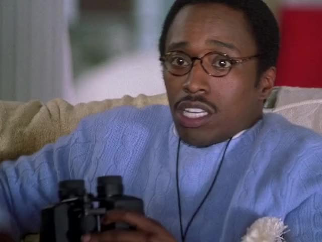 Watch and share Undercover Brother GIFs by MikeyMo on Gfycat