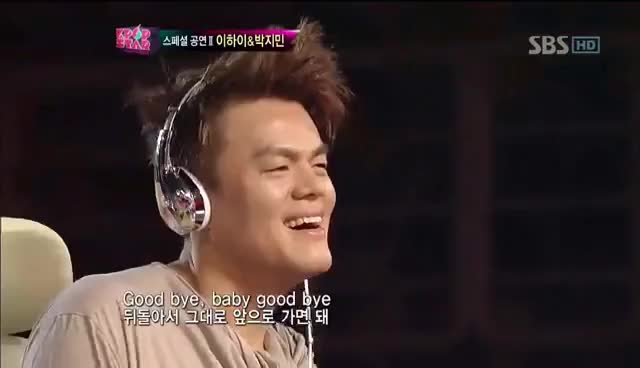 Watch jyp GIF on Gfycat. Discover more related GIFs on Gfycat