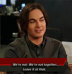 Watch Tyler&Ashley Tyler&Ashley Tyler&Ashley Tyler&Ashley Tyler&As GIF on Gfycat. Discover more ashley benson, benzo, caleb rivers, couple, cute, dating, haleb, hanna marin, love, tyler blackburn, tyshley GIFs on Gfycat