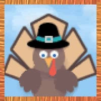 Watch Turkey GIF on Gfycat. Discover more related GIFs on Gfycat