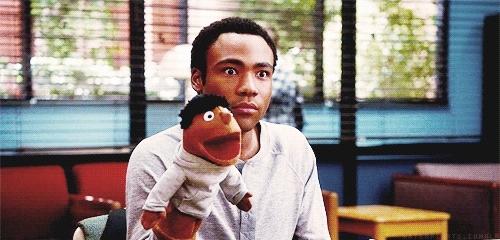 childish gambino, donald glover, donald frog GIFs