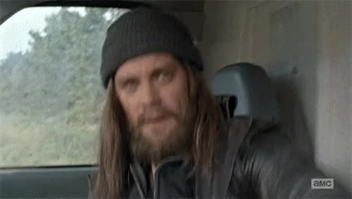 Watch this the walking dead GIF on Gfycat. Discover more norman reedus, the walking dead, walking dead GIFs on Gfycat