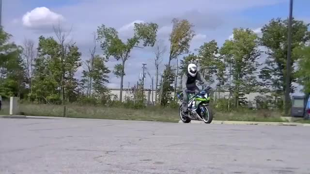 Watch and share Motorcycles GIFs on Gfycat