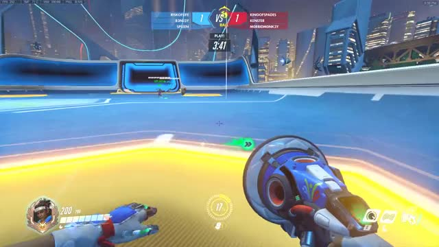 Watch and share Riskoflife GIFs and Lucioball GIFs by Risk on Gfycat