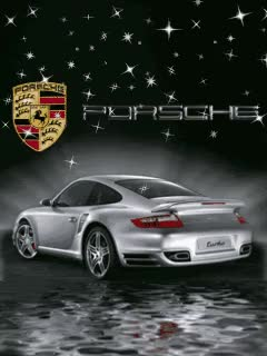 Watch porsche GIF on Gfycat. Discover more related GIFs on Gfycat