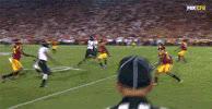 Usc Football GIFs