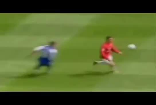 Watch and share Cristiano GIFs and Ronaldo GIFs on Gfycat