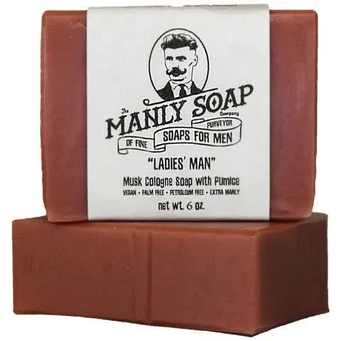 Watch and share All Natural Soap GIFs by manlysoapco on Gfycat