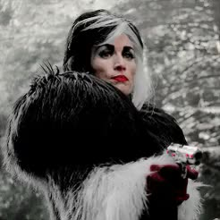 Watch and share Once Upon A Time GIFs and My Faveeeeeeee GIFs on Gfycat