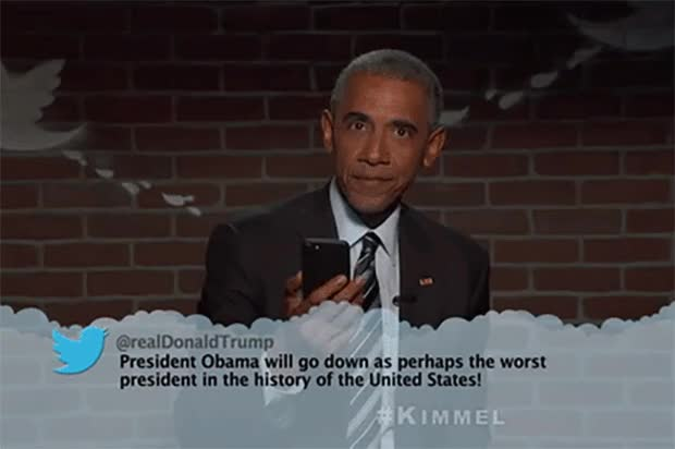 Watch barack obama phone drop GIF on Gfycat. Discover more barack obama GIFs on Gfycat