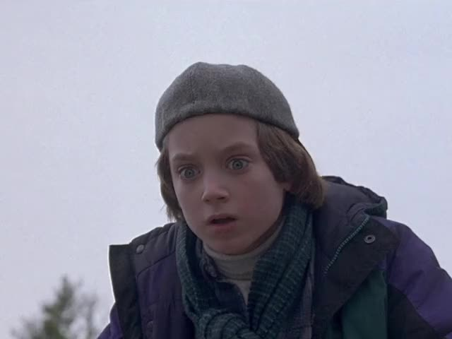 Watch and share Elijah Wood GIFs by MikeyMo on Gfycat