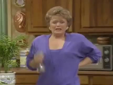 Watch Imgur: The magic of the Internet GIF by @dsmjunkie21 on Gfycat. Discover more rue mcclanahan GIFs on Gfycat
