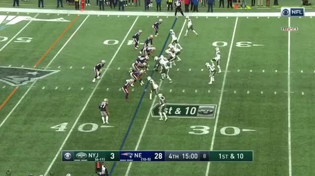 Watch and share 18 Sam Darnold Gets Hugged By A Guy GIFs on Gfycat