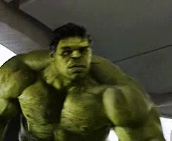 Watch this hulk GIF on Gfycat. Discover more bruce banner, hulk, hulk smash, the hulk, the incredible hulk GIFs on Gfycat