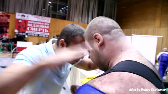 Watch Energy of Powerlifting GIF by @vakr22 on Gfycat. Discover more Boris Sheiko, People & Blogs, Slaps, bench press, champion, deadlift, exercise, iphone app, powerlifting, squat, world champion GIFs on Gfycat