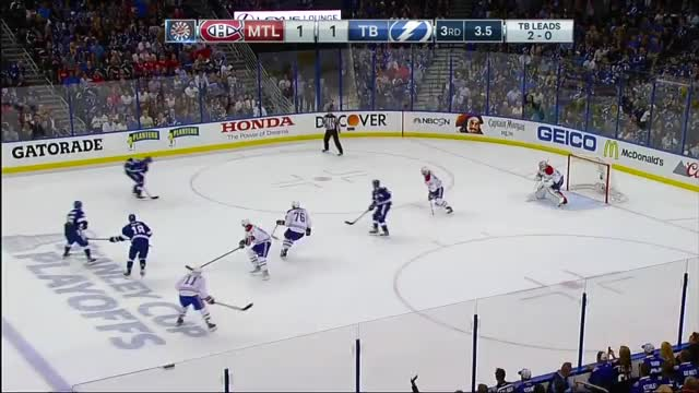 Watch and share Habs GIFs by coolmtl on Gfycat