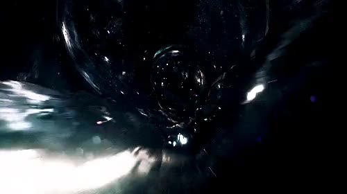 Watch and share Christopher Nolan GIFs and Interstellar Gif GIFs on Gfycat