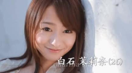 Watch and share 哪里有开餐饮费发票 GIFs and 福州开餐饮费发票 GIFs by bojuelin on Gfycat