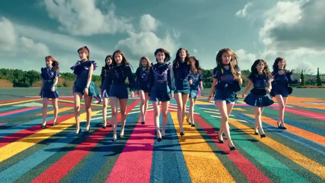 Watch and share Izone GIFs and 아이즈원 GIFs by HDelf on Gfycat