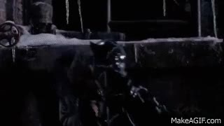 Watch Catwoman Claws GIF on Gfycat. Discover more related GIFs on Gfycat