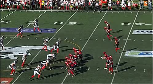 Watch and share Mcmahon Stadium GIFs and Michael Klukas GIFs by Archley on Gfycat