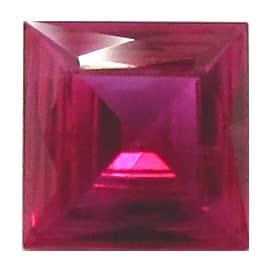 Watch and share Burmese Ruby GIFs by Israel Diamonds on Gfycat