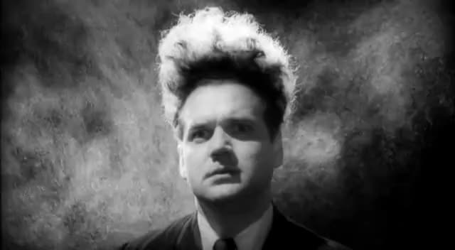 Watch and share Eraserhead GIFs and Trailer GIFs on Gfycat