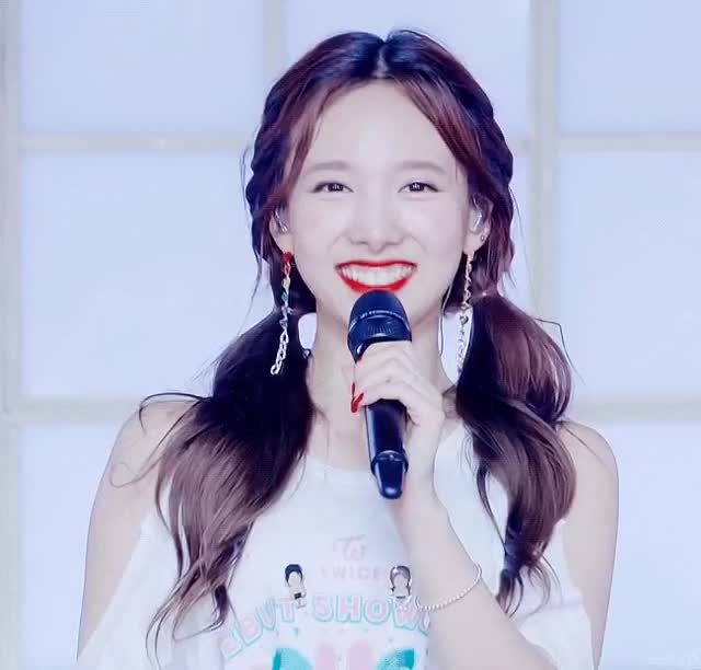 Watch this nayeon GIF by 1001twice (@gifters) on Gfycat. Discover more nayeon, twice GIFs on Gfycat