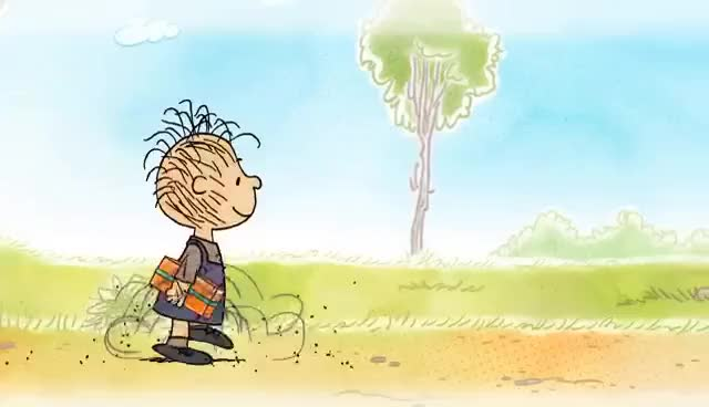 Pigpen Gifs Search Find Make Amp Share Gfycat Gifs