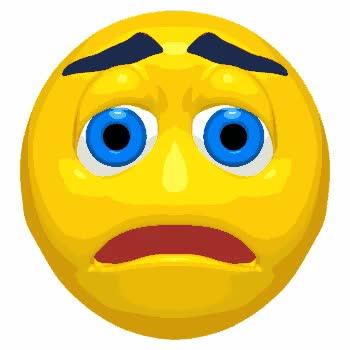 Watch and share Sad Fa GIFs on Gfycat