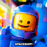 Watch and share Spaceship GIFs on Gfycat