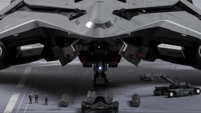 Watch and share Cloud Imperium GIFs and Wing Commander GIFs by TrazosD on Gfycat