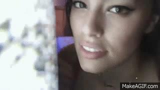Ashley Graham GIFs