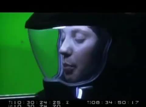 Watch katee sackhoff GIF on Gfycat. Discover more battlestar galactica GIFs on Gfycat