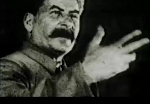 Watch Stalin: Inside the Terror GIF on Gfycat. Discover more 16, All Tags, Crop, WWII, germany, joseph stalin, lenin, nep, stalin, trotsky, ussr, world, yt GIFs on Gfycat